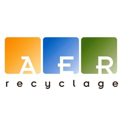 Opti-Ouest conseil Client aer-recyclage