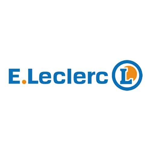 Opti-Ouest conseil Client eleclerc