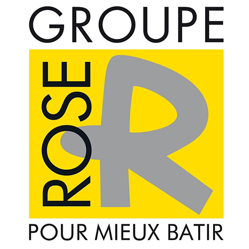 Opti-Ouest conseil Client groupe rose
