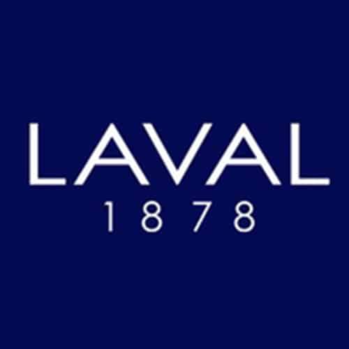 Opti-Ouest conseil Client Laval 1878