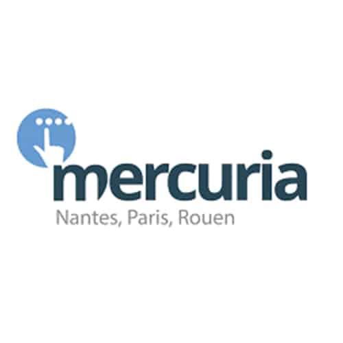Opti-Ouest conseil Client mercuria