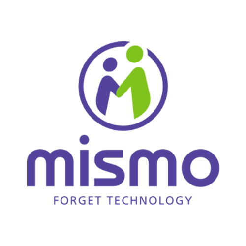 Opti-Ouest conseil Client Mismo