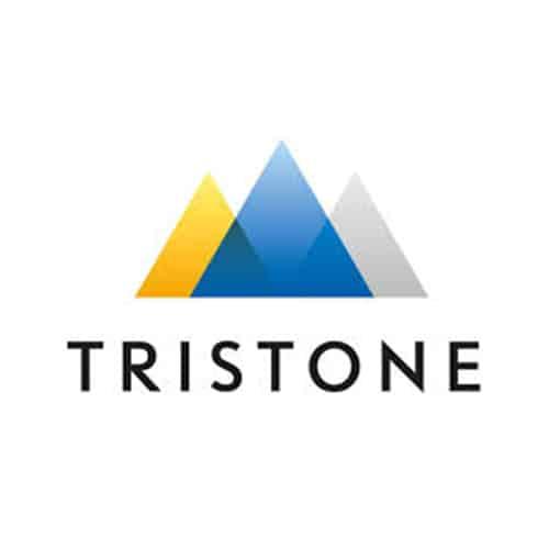 Opti-Ouest conseil Client tristone